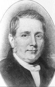 Martin SWINDELLS I