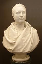 George SWINDELLS b.1820