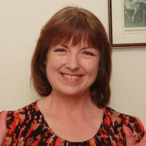 Linda Bester